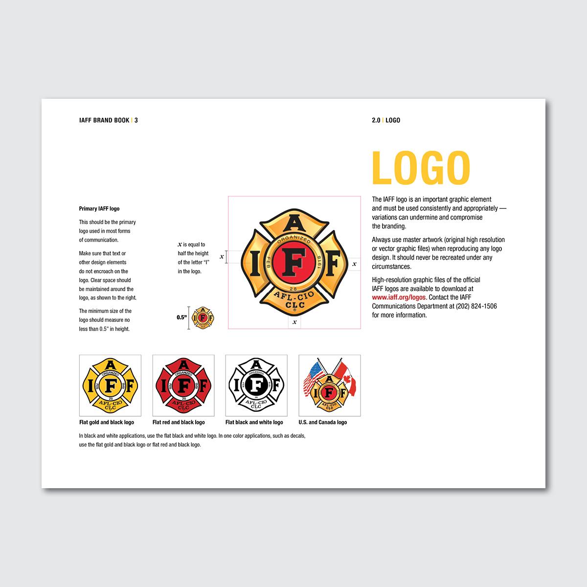 portfolio_IAFF_brandbook3.jpg