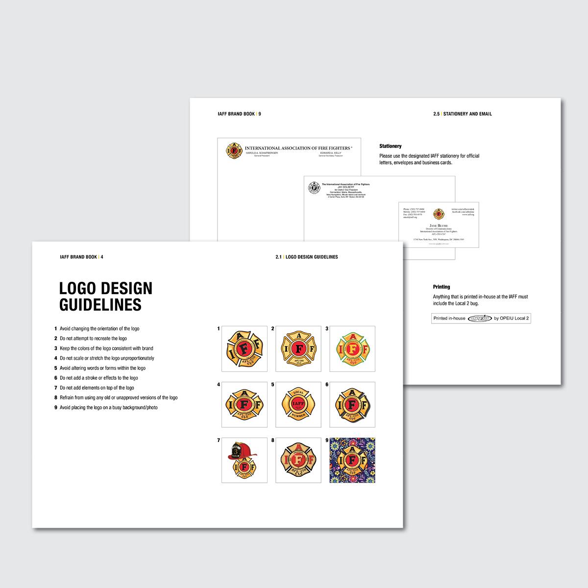 portfolio_IAFF_brandbook4.jpg