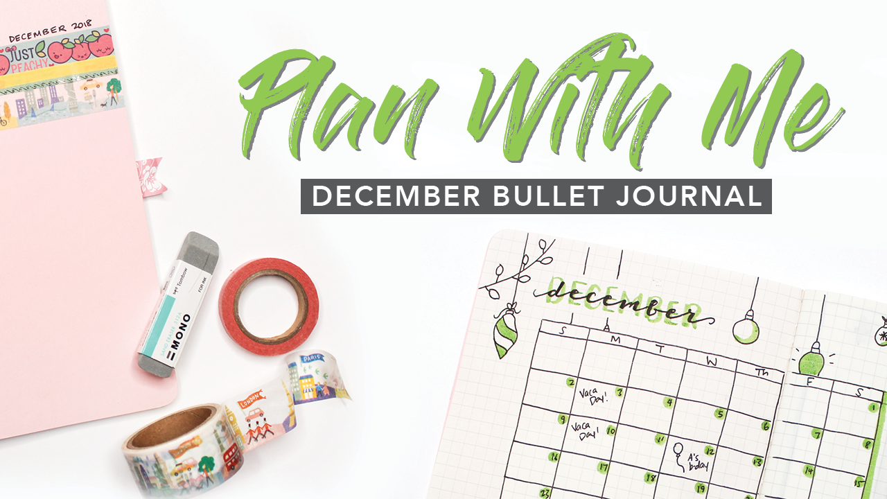 2018Dec_PlanWithMe_Thumbnail.jpg