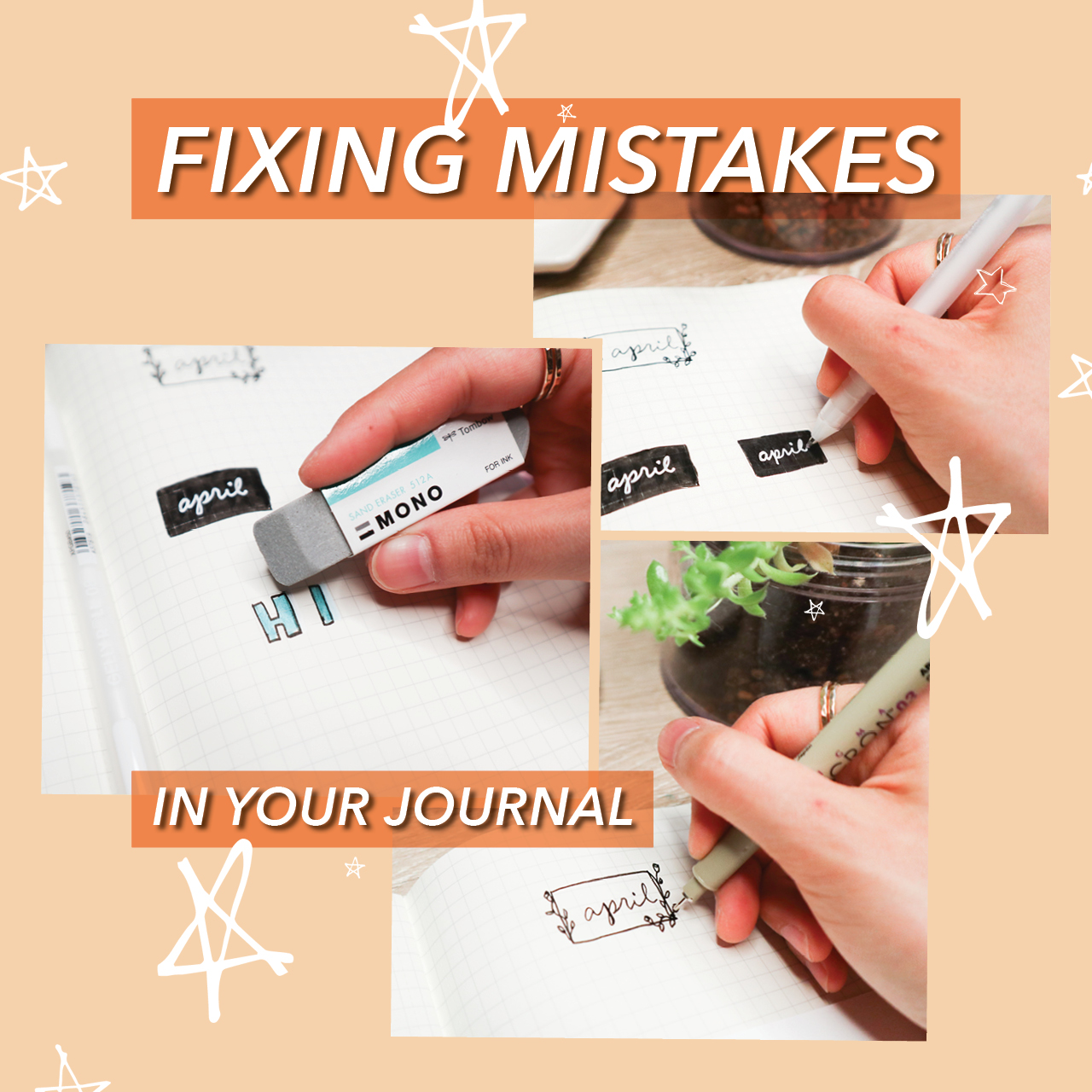2019April_FixMistakes_thumbnail2.jpg