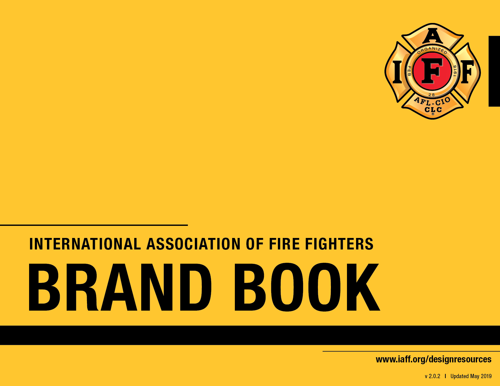 IAFF-BrandBook2019_v2.0.2cover.jpg