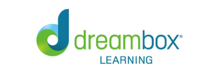 LearnZillionLogo.png