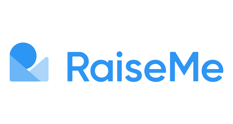 raise.me_.png