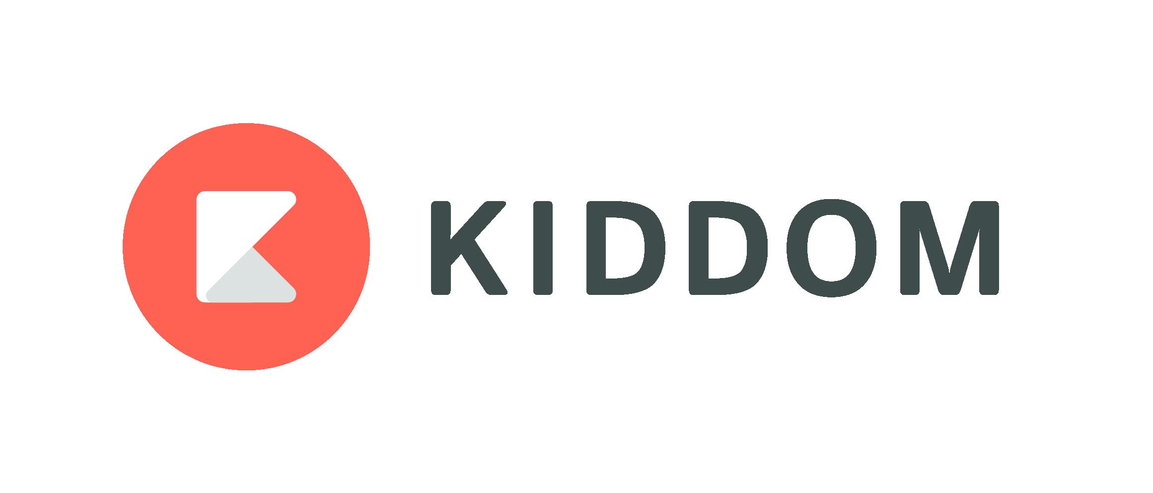 kiddom.png
