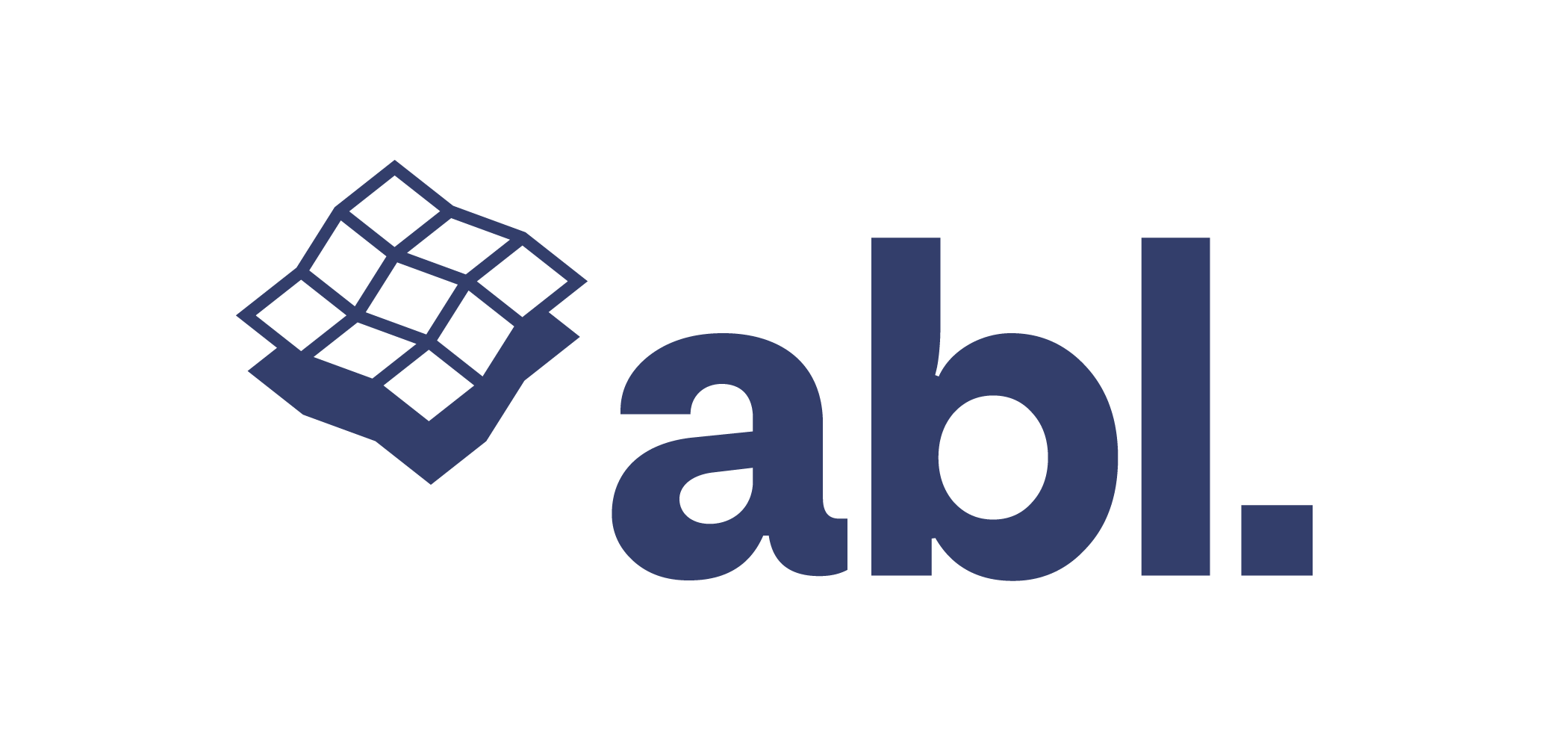 Abl. updated logo.png