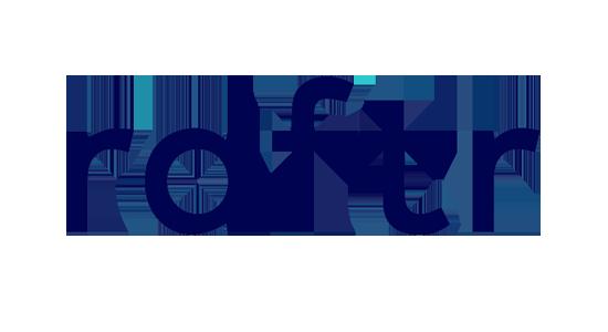 raftr-logo.png