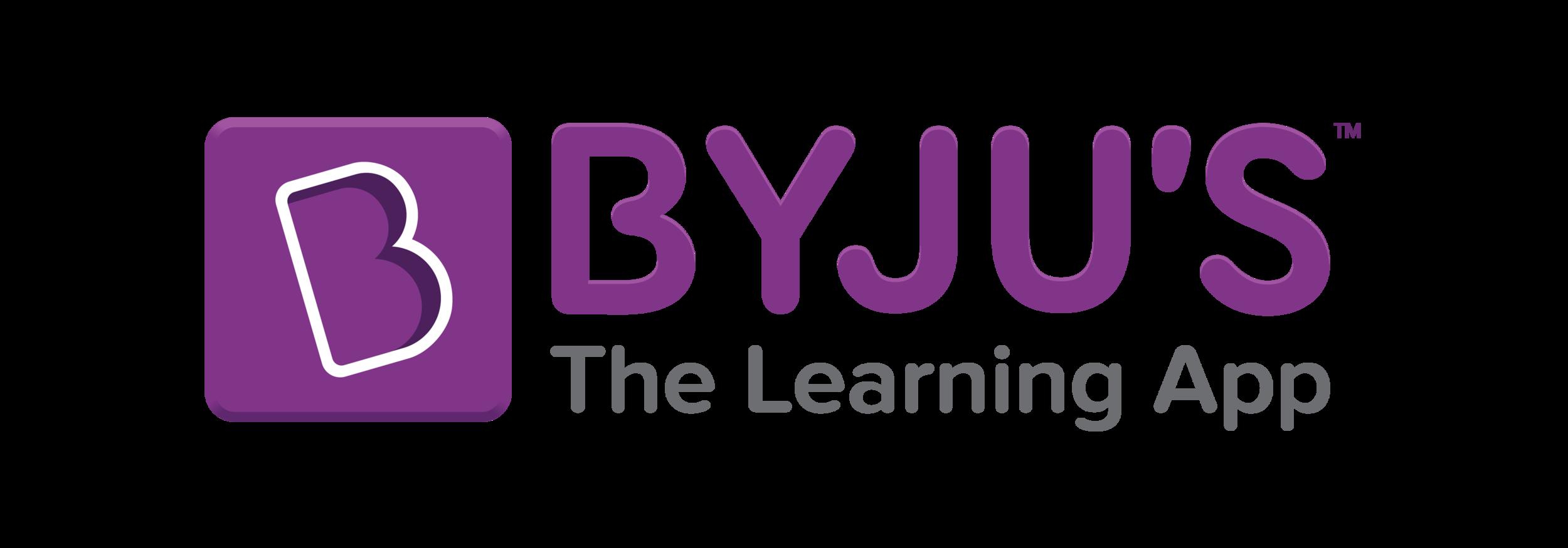 BYJU's logo-2.png