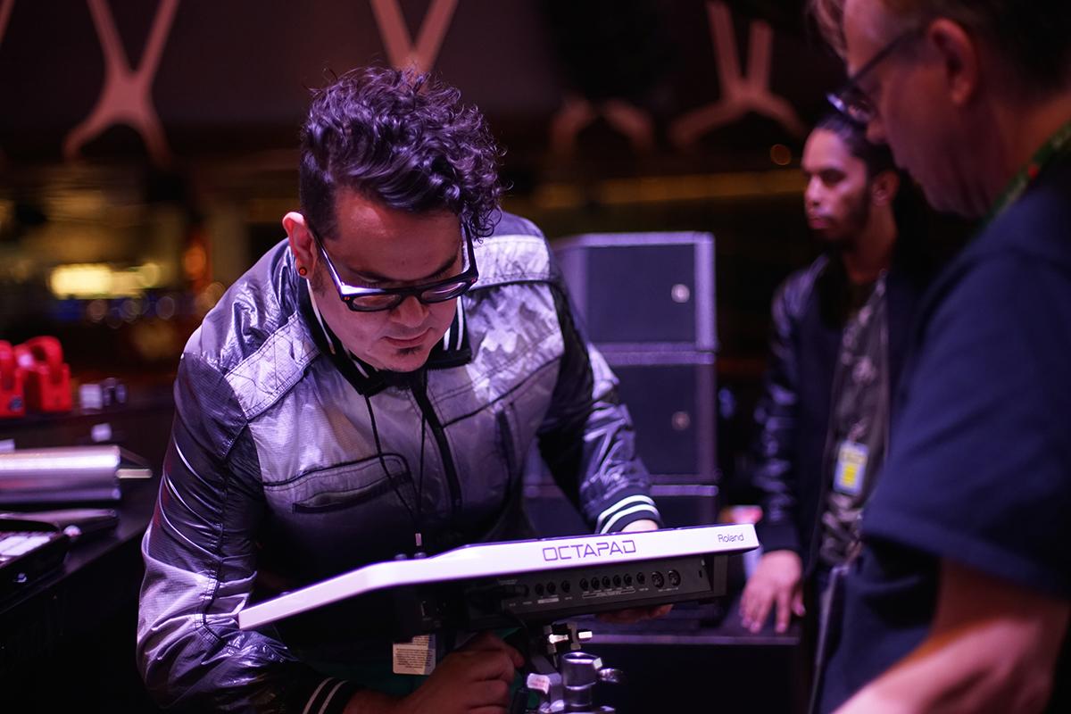 Grammy_2014 (18).jpg