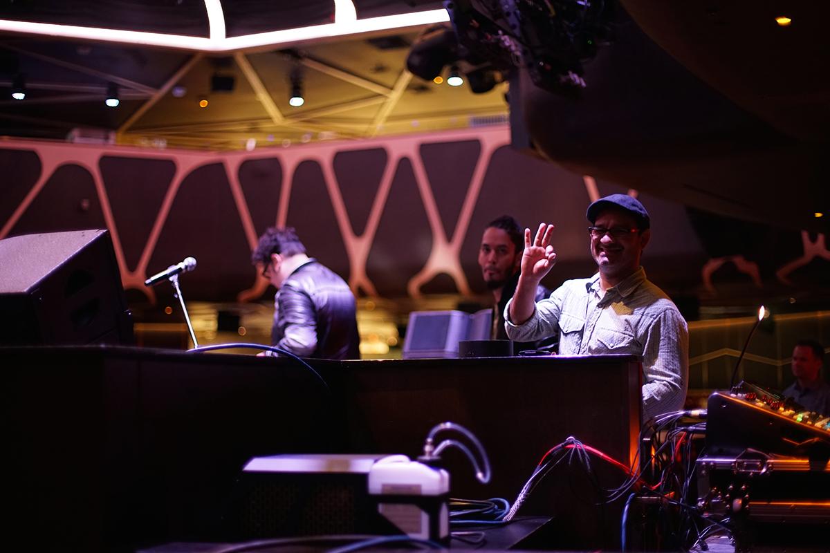 Grammy_2014 (22).jpg