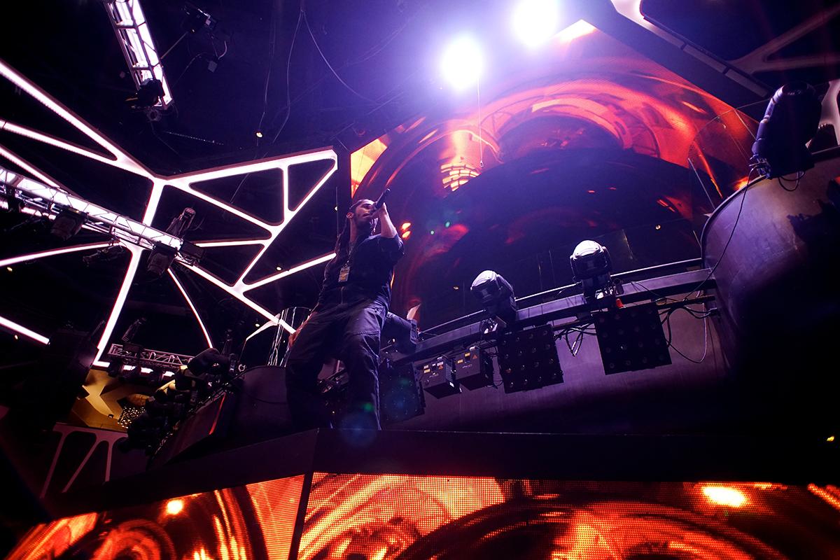 Grammy_2014 (28).jpg