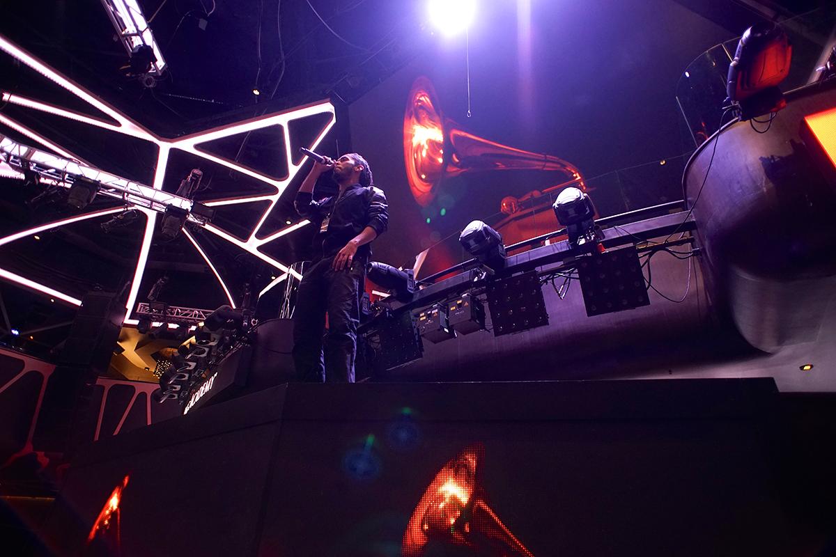 Grammy_2014 (26).jpg