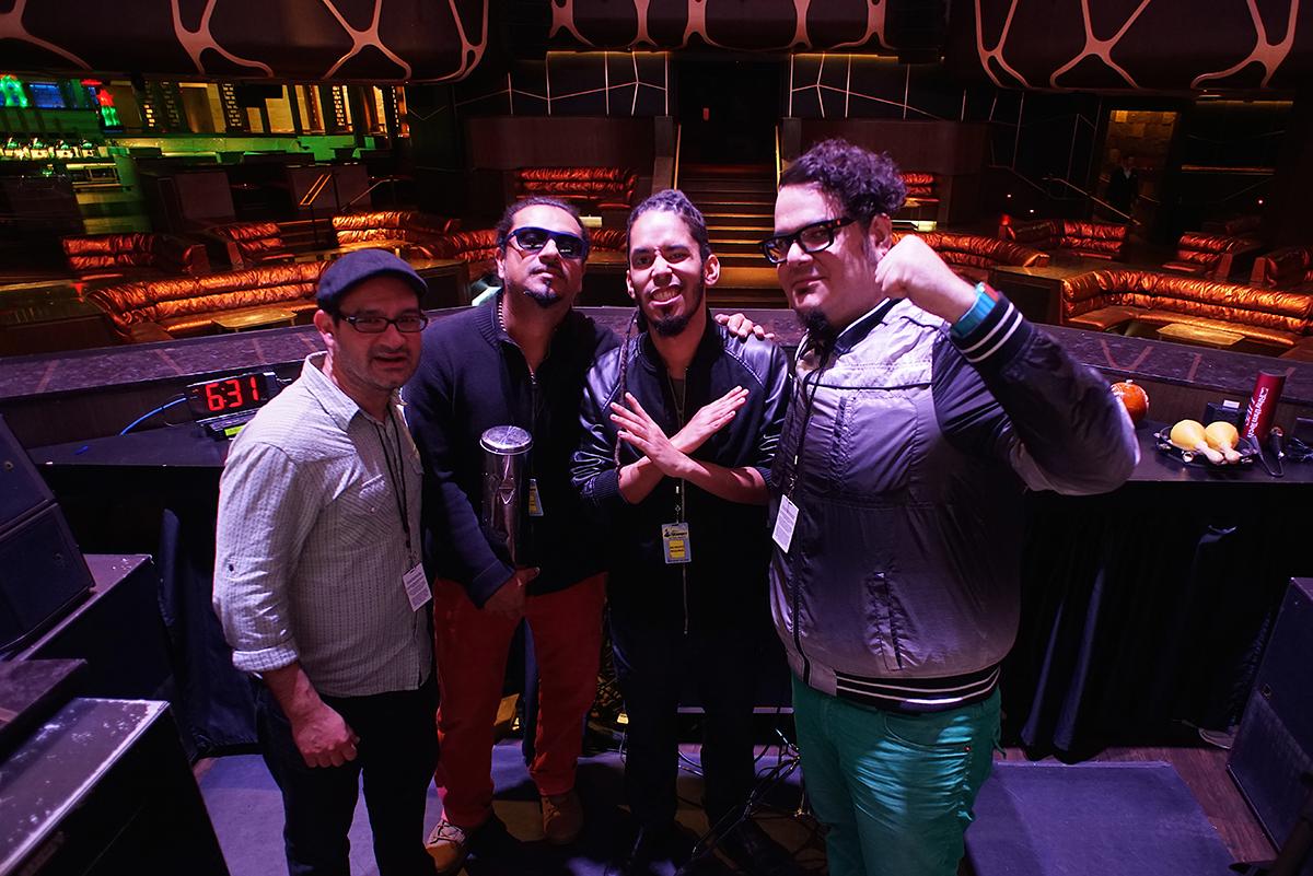 Grammy_2014 (32).jpg