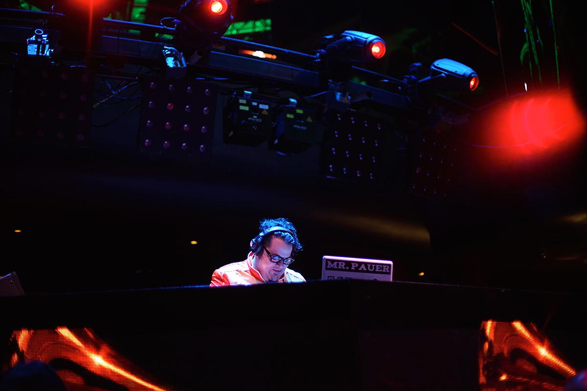 Grammy_2014 (43).jpg
