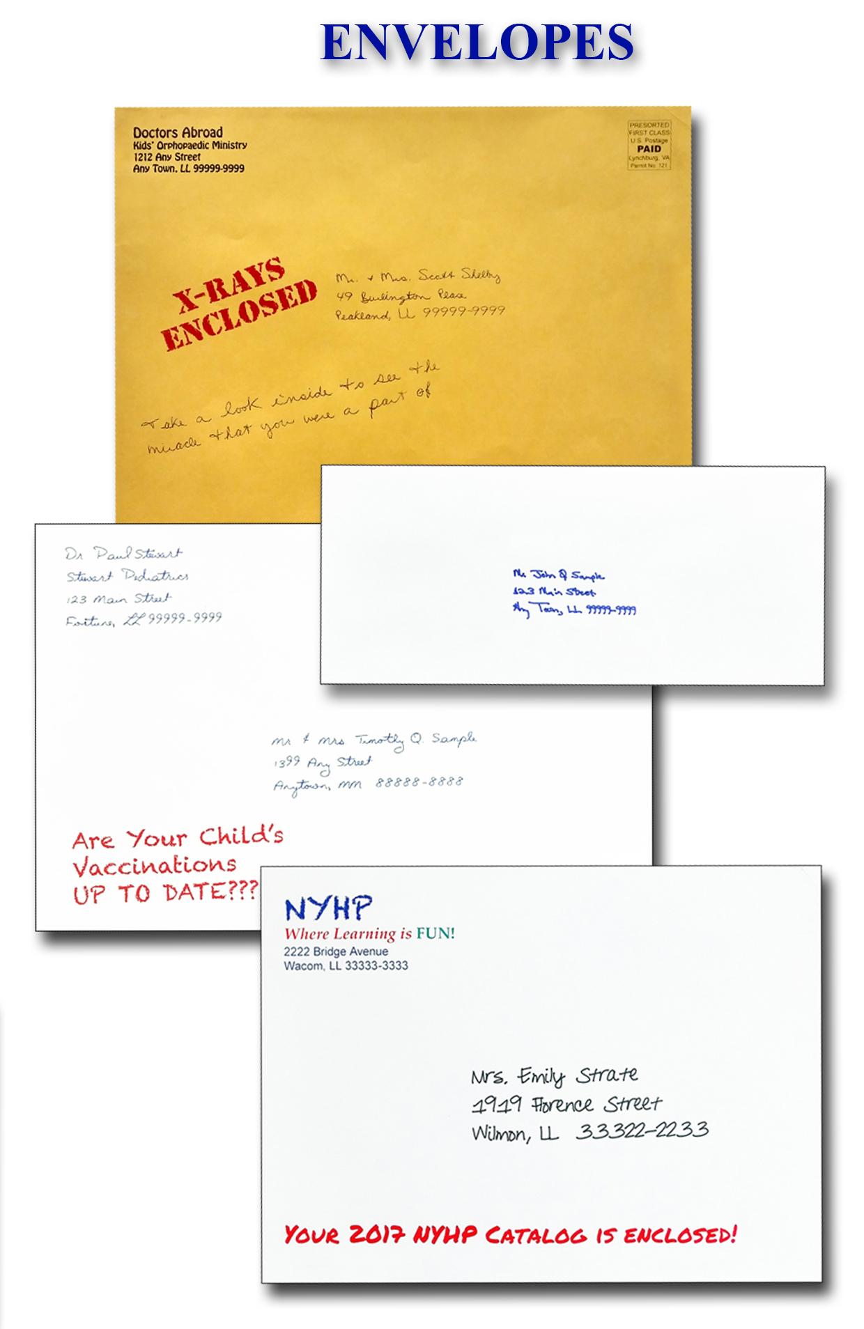 Envelopes - Real Pen Samples for Webpage.jpg