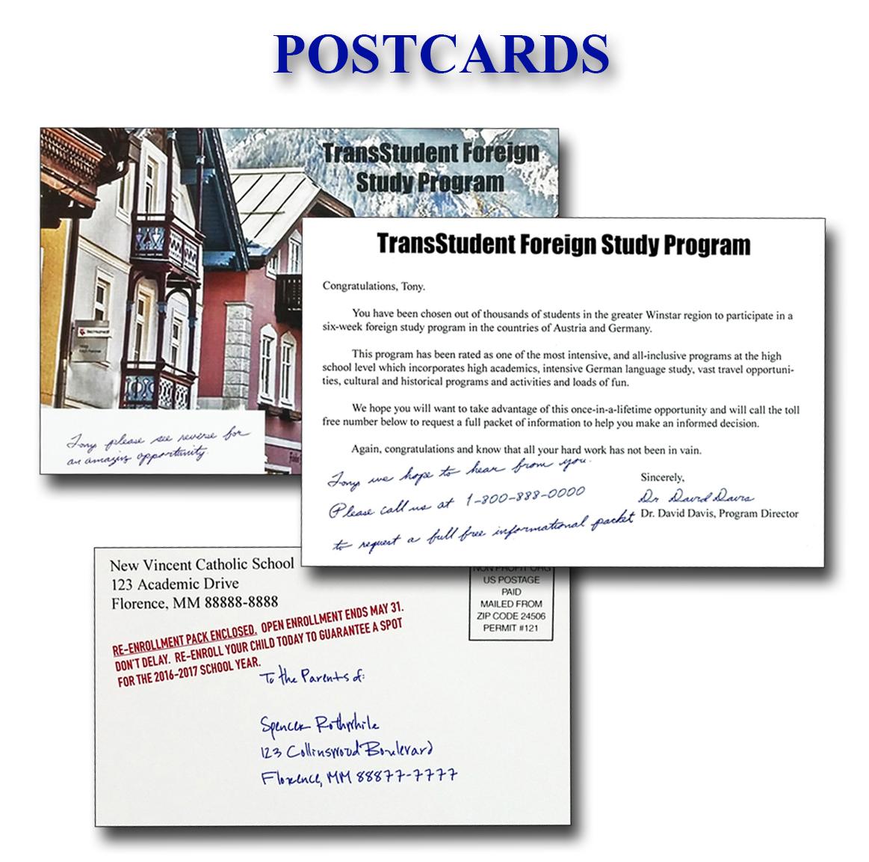 Postcards - Real Pen Samples for Webpage.jpg