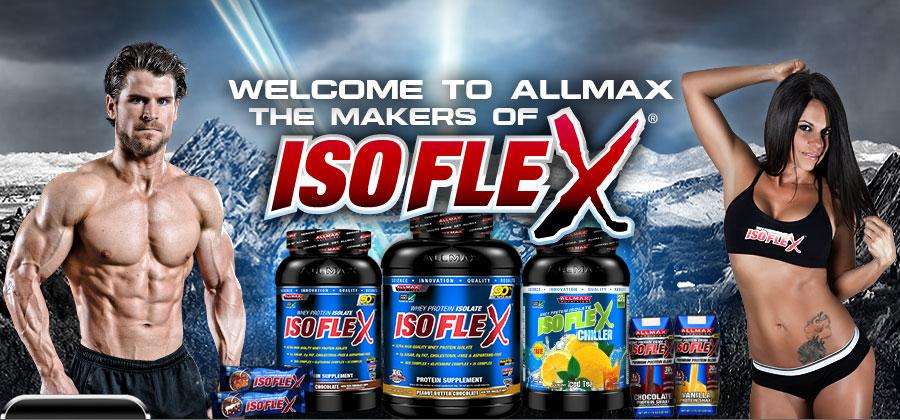 slide-isoflex.jpg