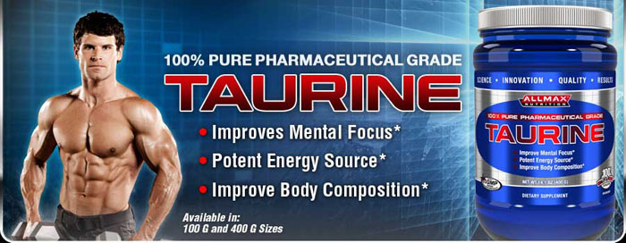 allmax-nutrition-taurine.jpg