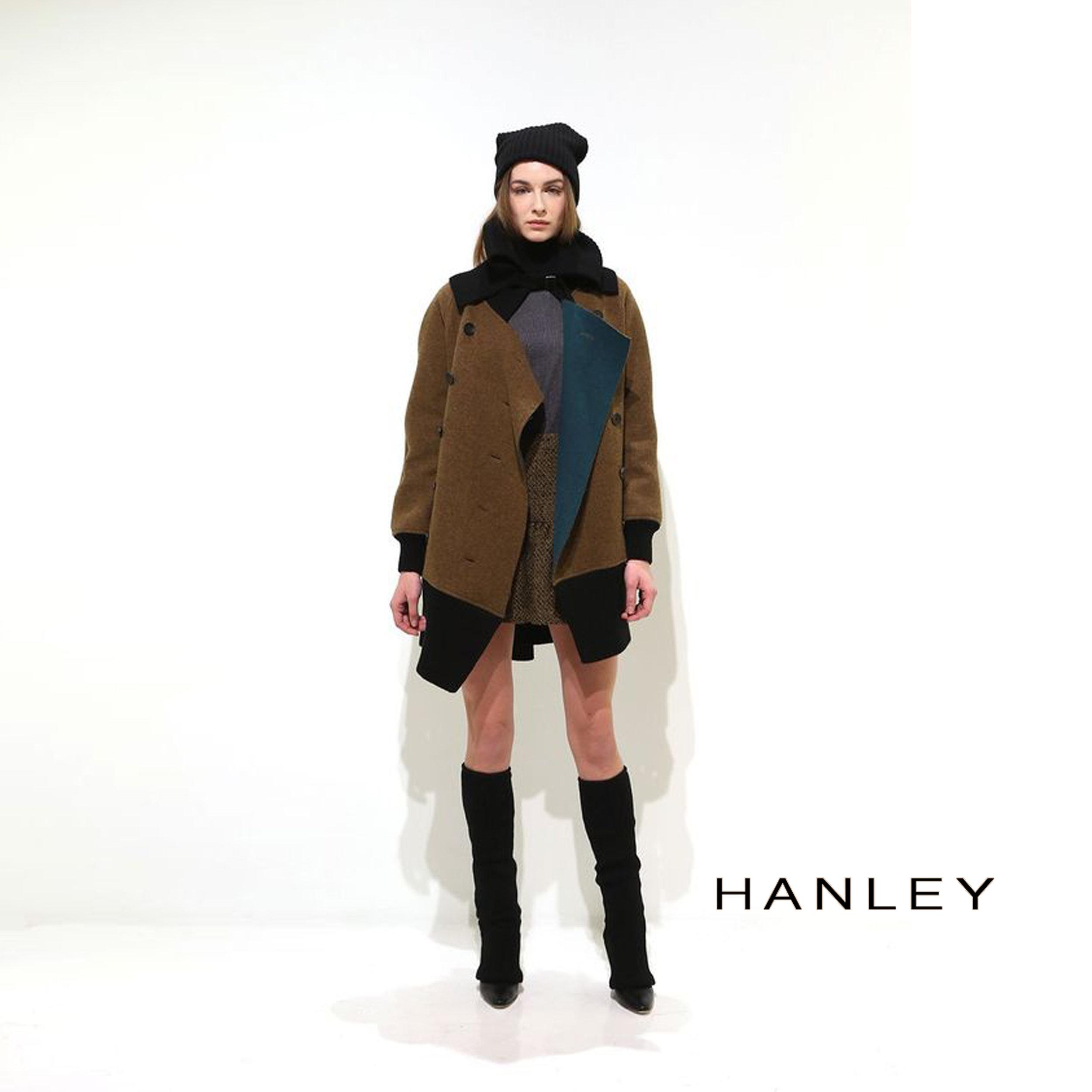 HANLEY16-UE-002.jpg