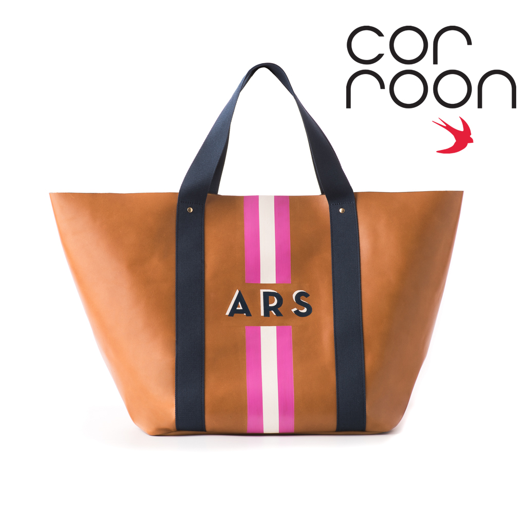 Corroon-7980-Edit-logo.jpg