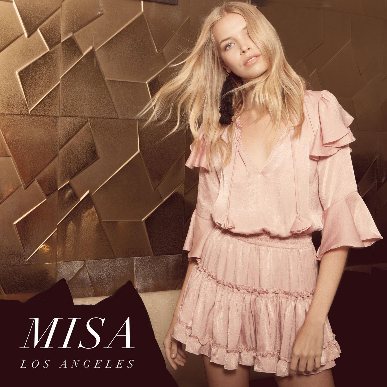 Misa-UE-F17_002.jpg