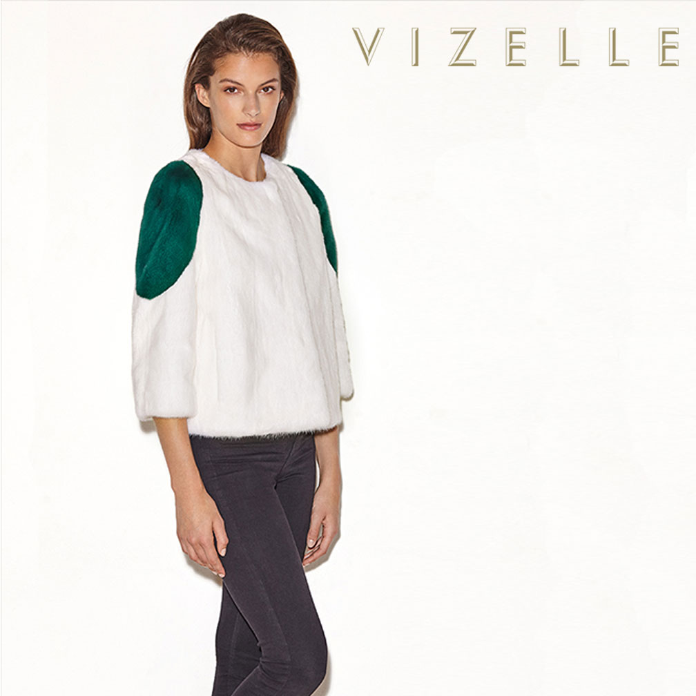 UE-VizelleF18-001.jpg