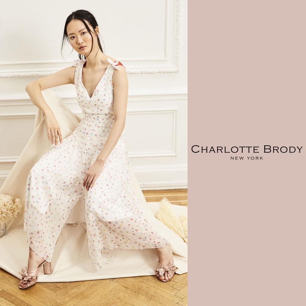 UE-CharlotteBrody-S19_001.jpg