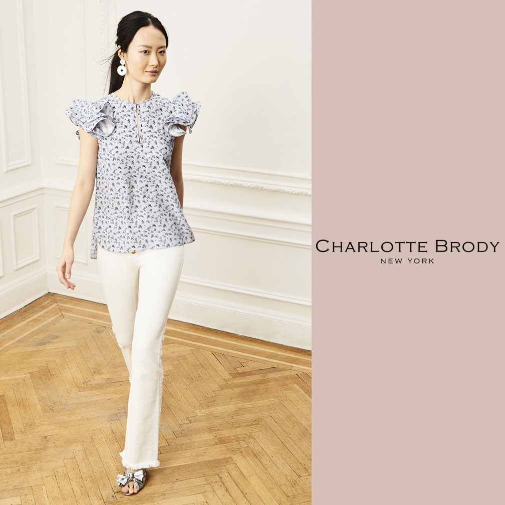UE-CharlotteBrody-S19_002.jpg