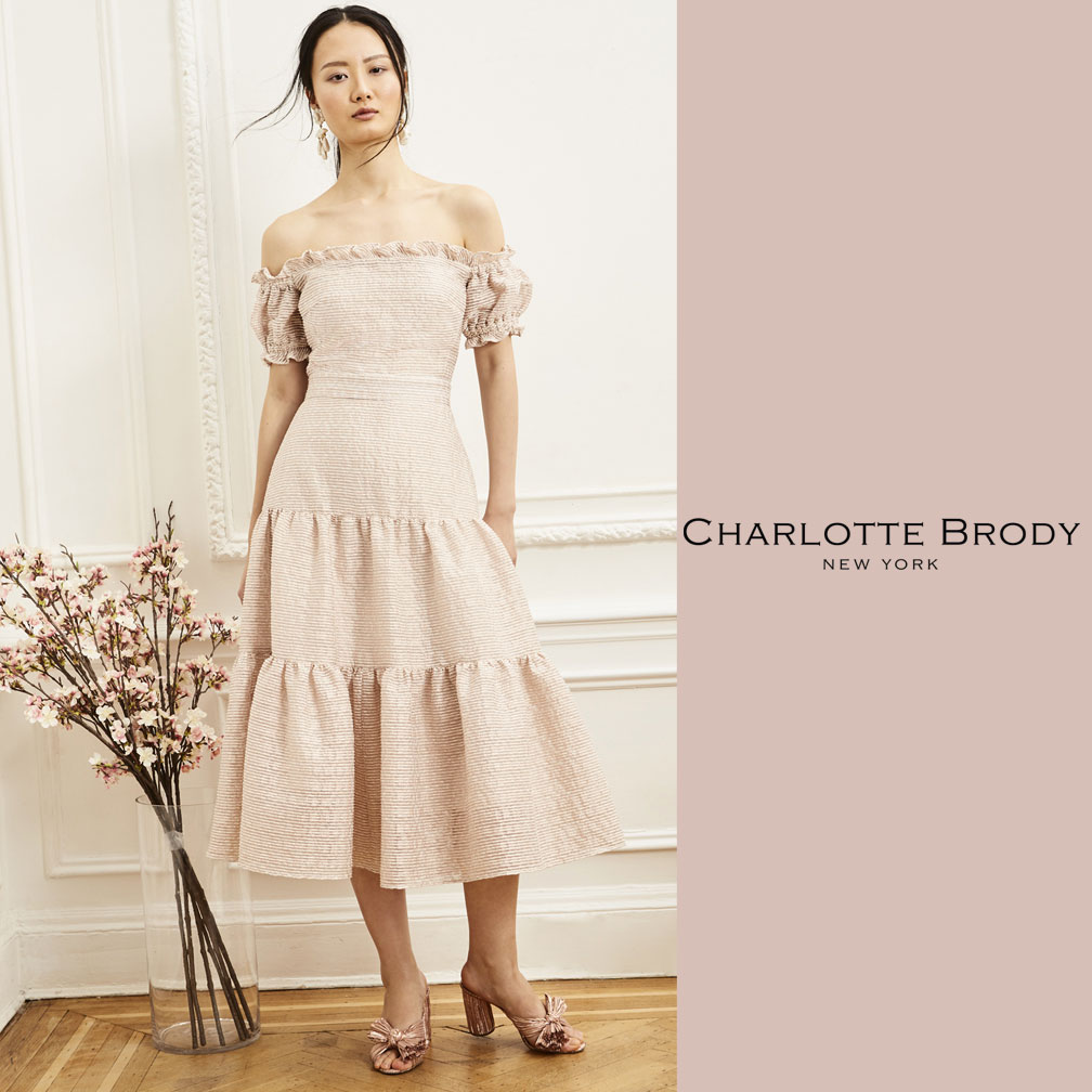 UE-CharlotteBrody-S19_003.jpg
