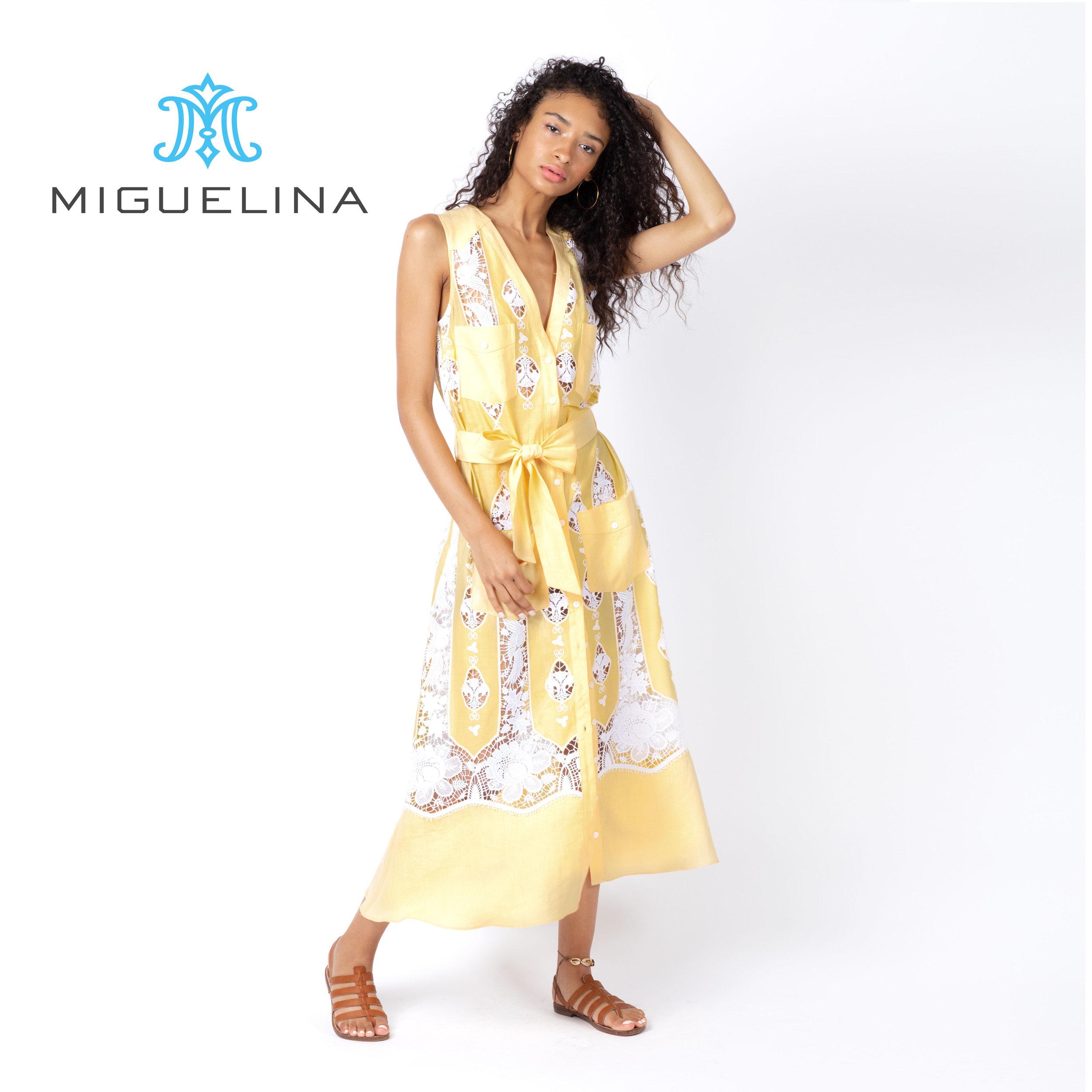 UE_Miguelina.jpg