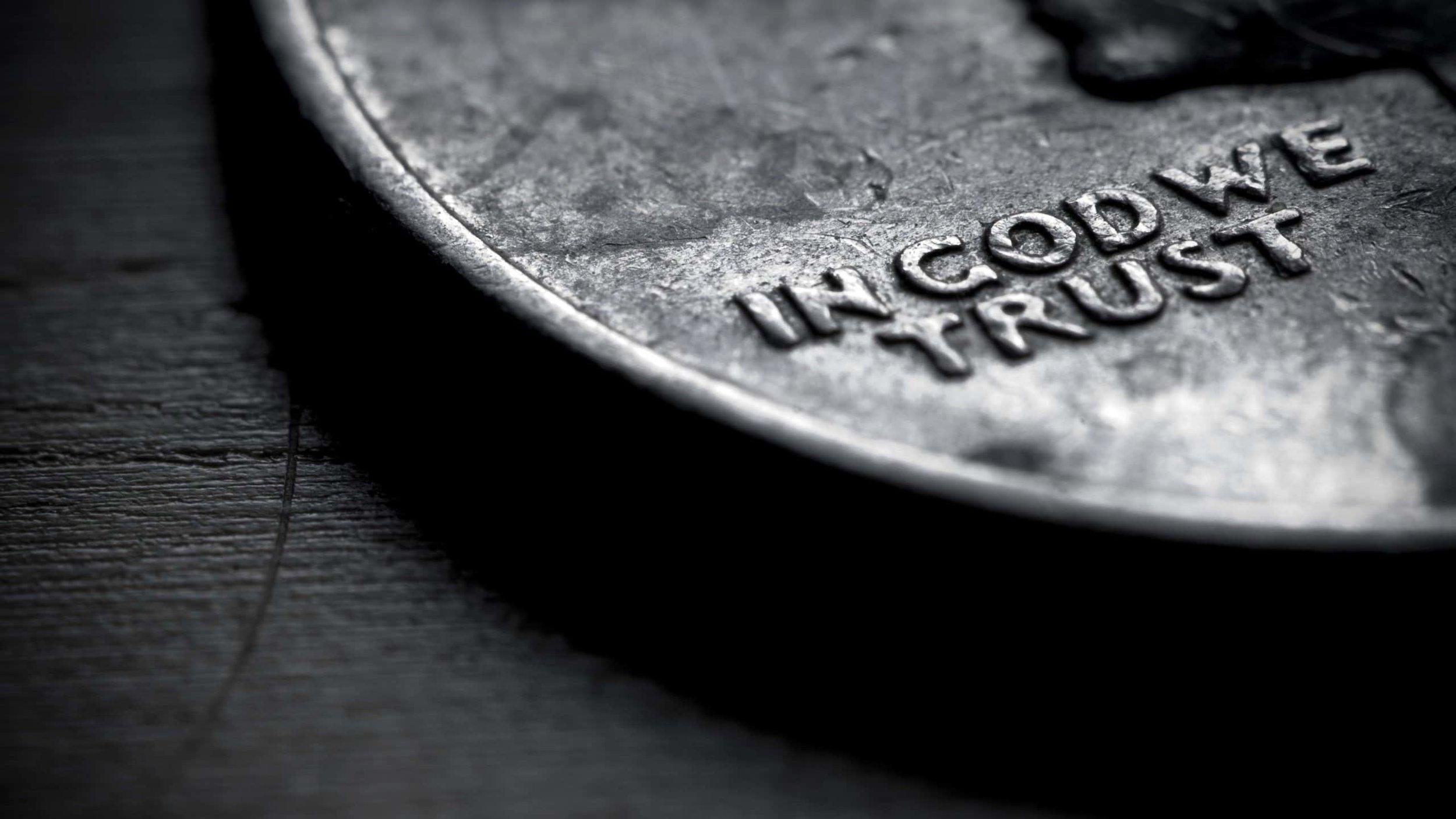 God-and-Money.jpg