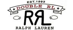 rrl_logo.jpg