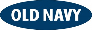 Old-Navy-Logo-300x98.jpg