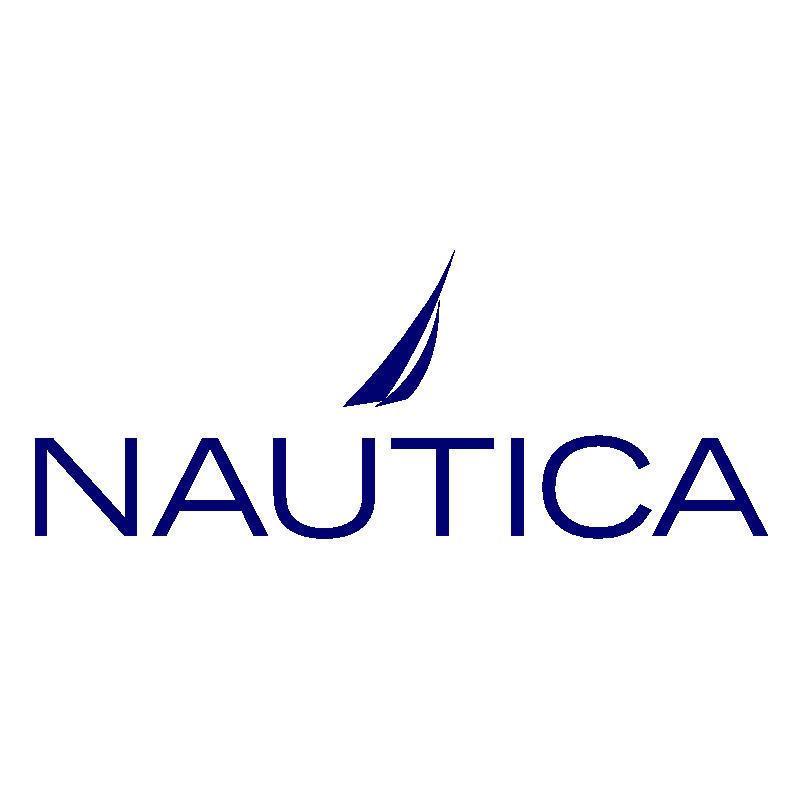 nautica 122 logo.jpg