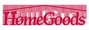HomeGoods-logo-original.png