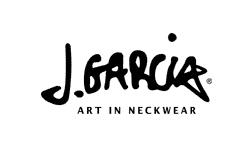 Jerry Garcia neck ties.jpg