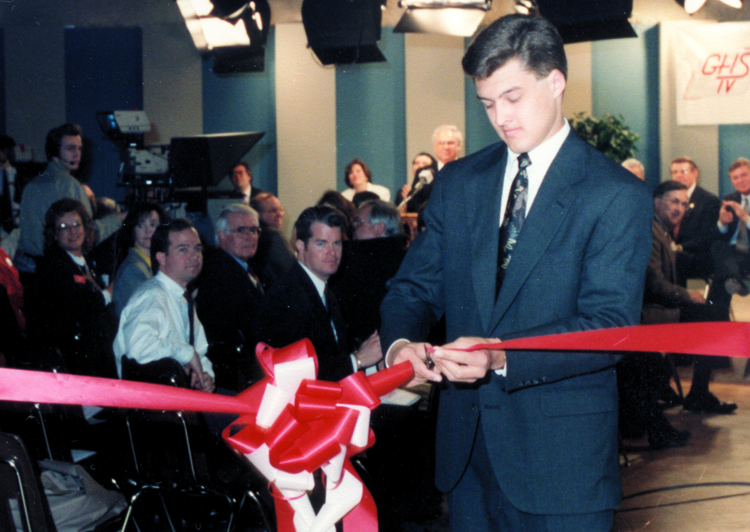 ribbon-cut.jpg