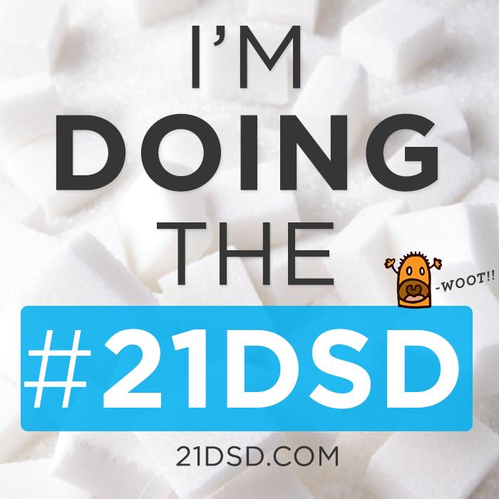 ImDoingThe21DSD.png