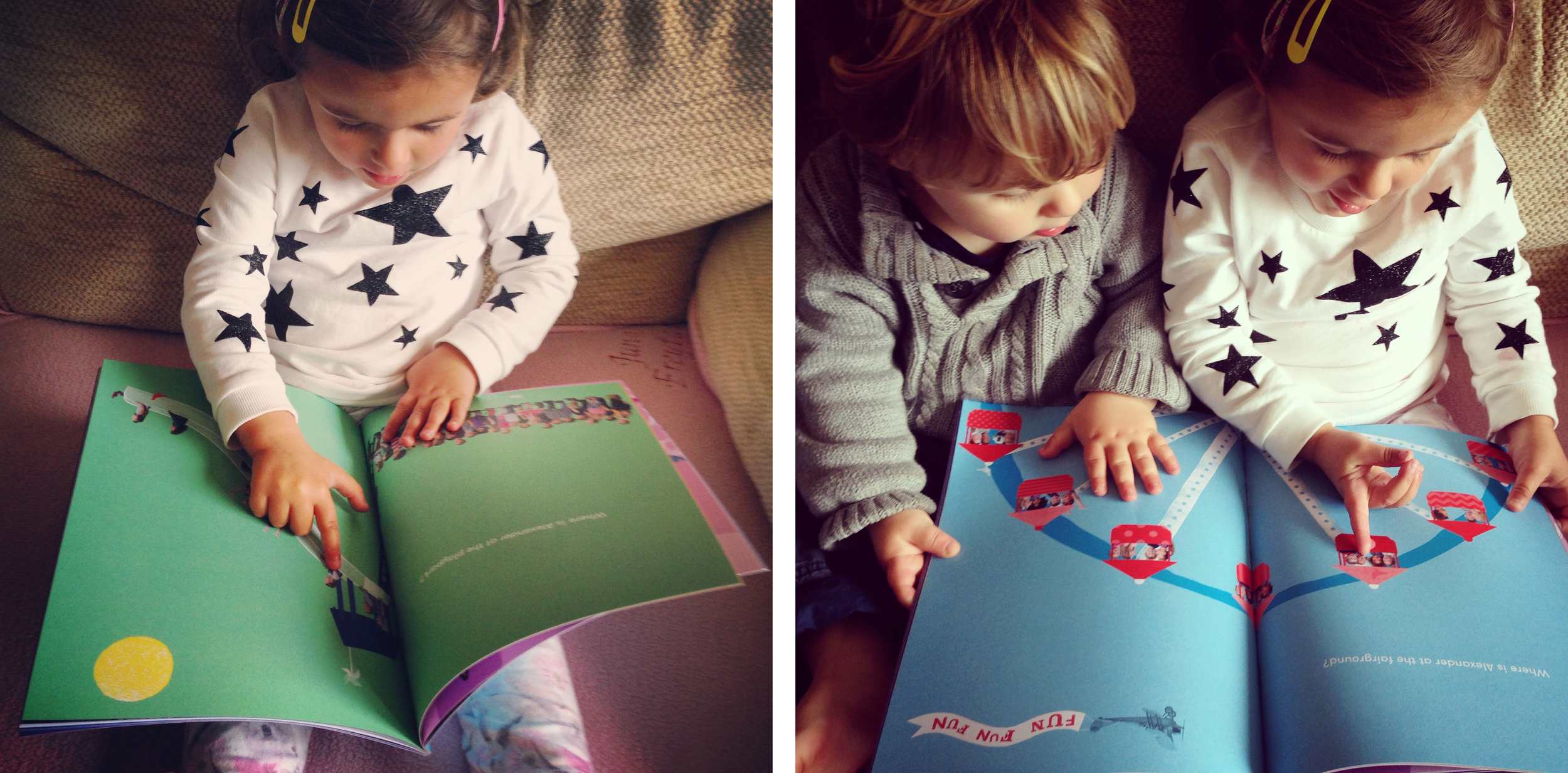 kids-with-book.jpg