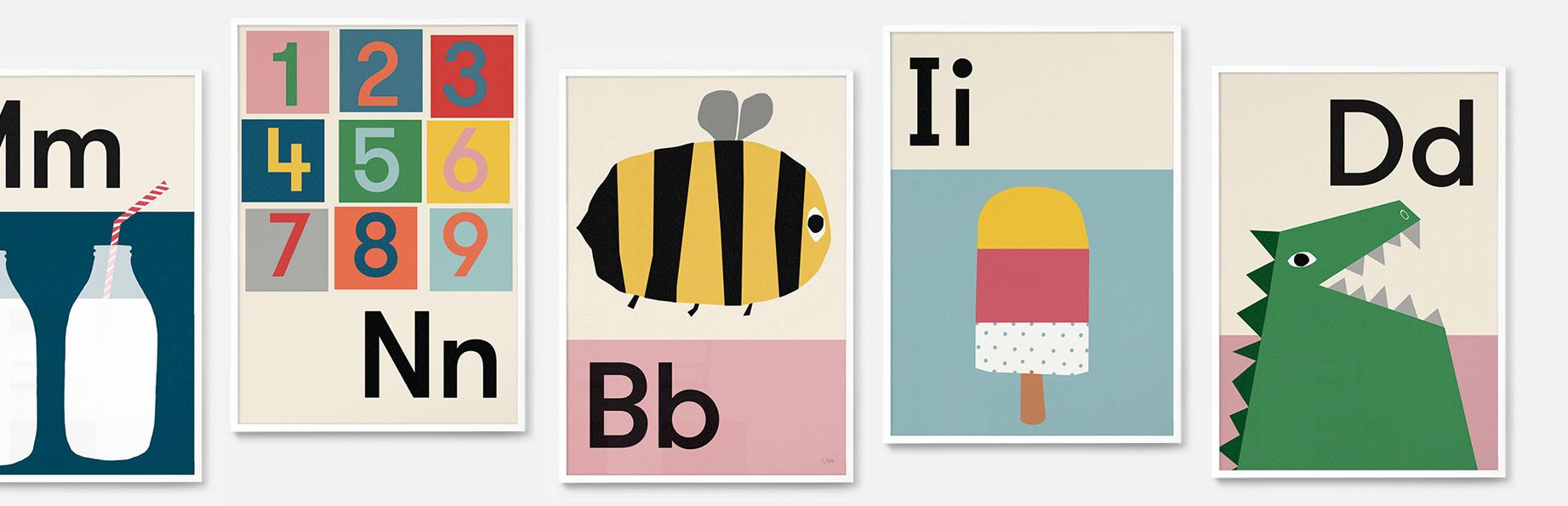 Heywow- kids -alphabet-prints.jpg