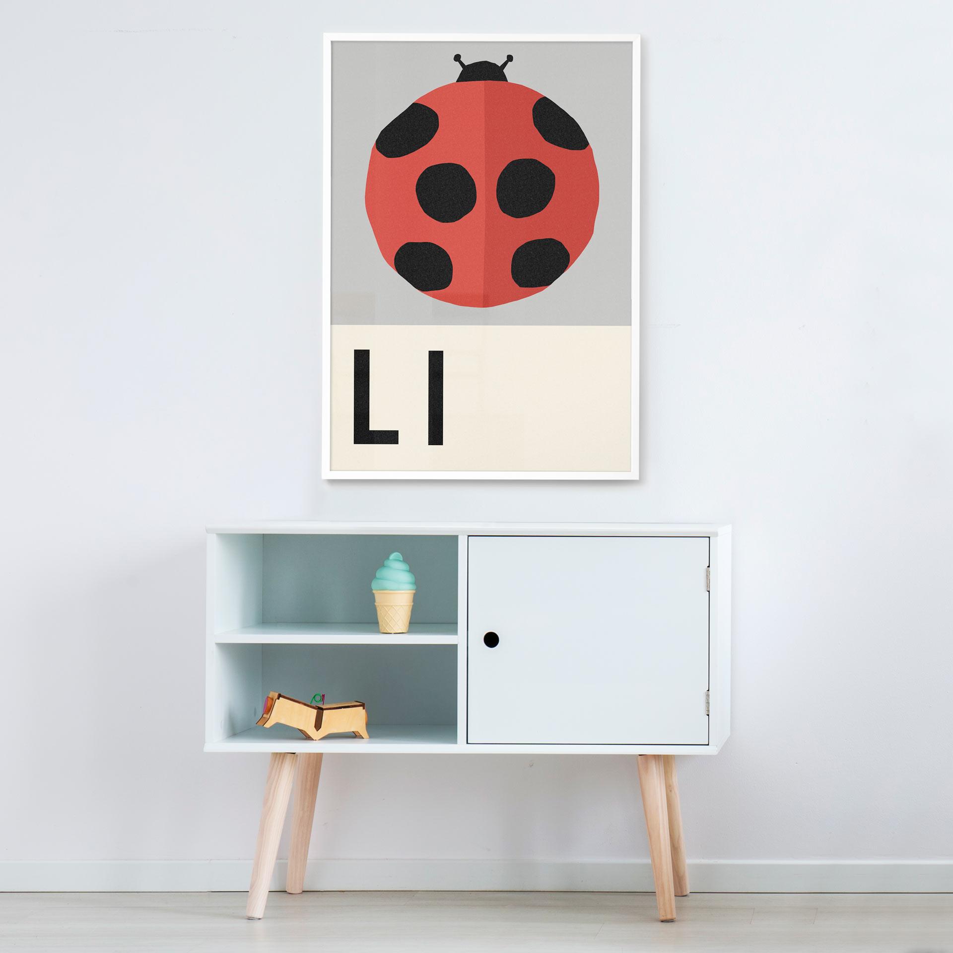 Heywow-kids-Alphabet-print-ladybird-3.jpg