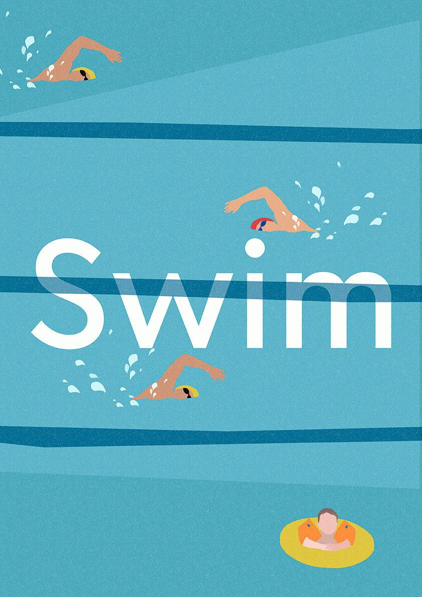 Lorna-Freytag-swimming-sport-illustration.jpg