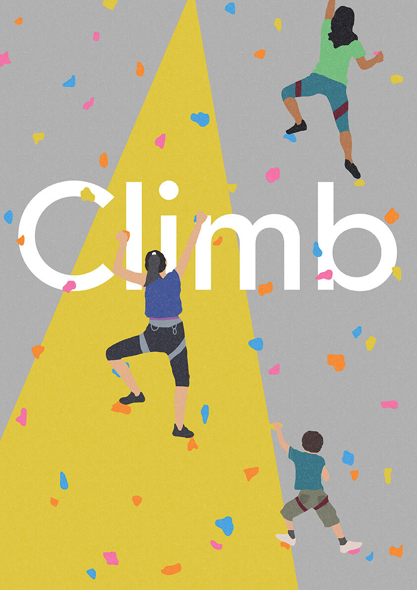 Lorna-Freytag-archery-sport-climbing-wall.jpg