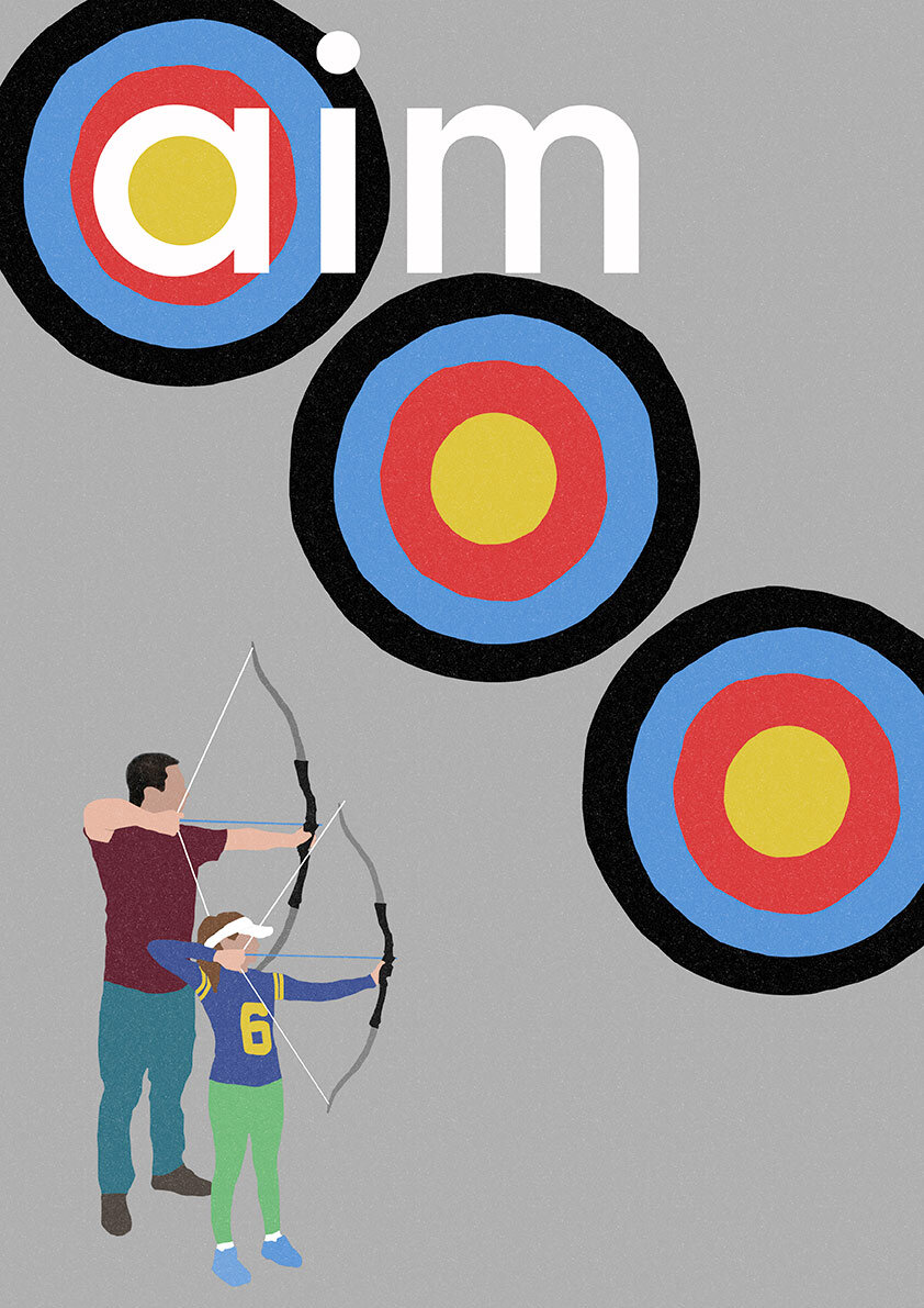 Lorna-Freytag-archery-sport-illustration.jpg