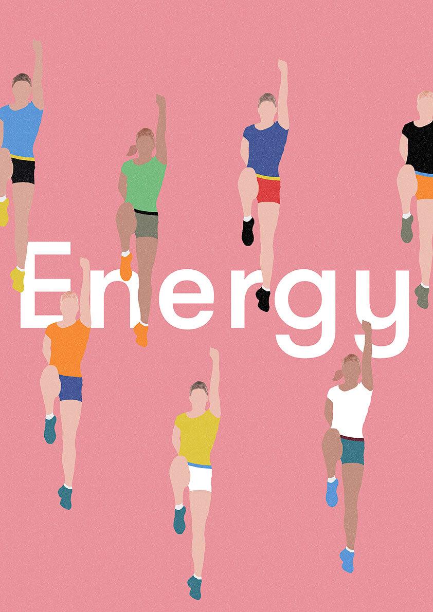 Lorna-Freytag-energy-sport-illustration.jpg
