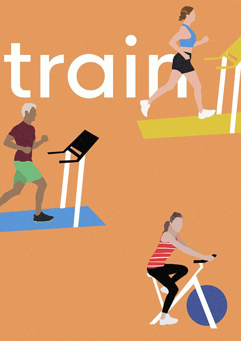 Lorna-Freytag-gym-sport-illustration.jpg