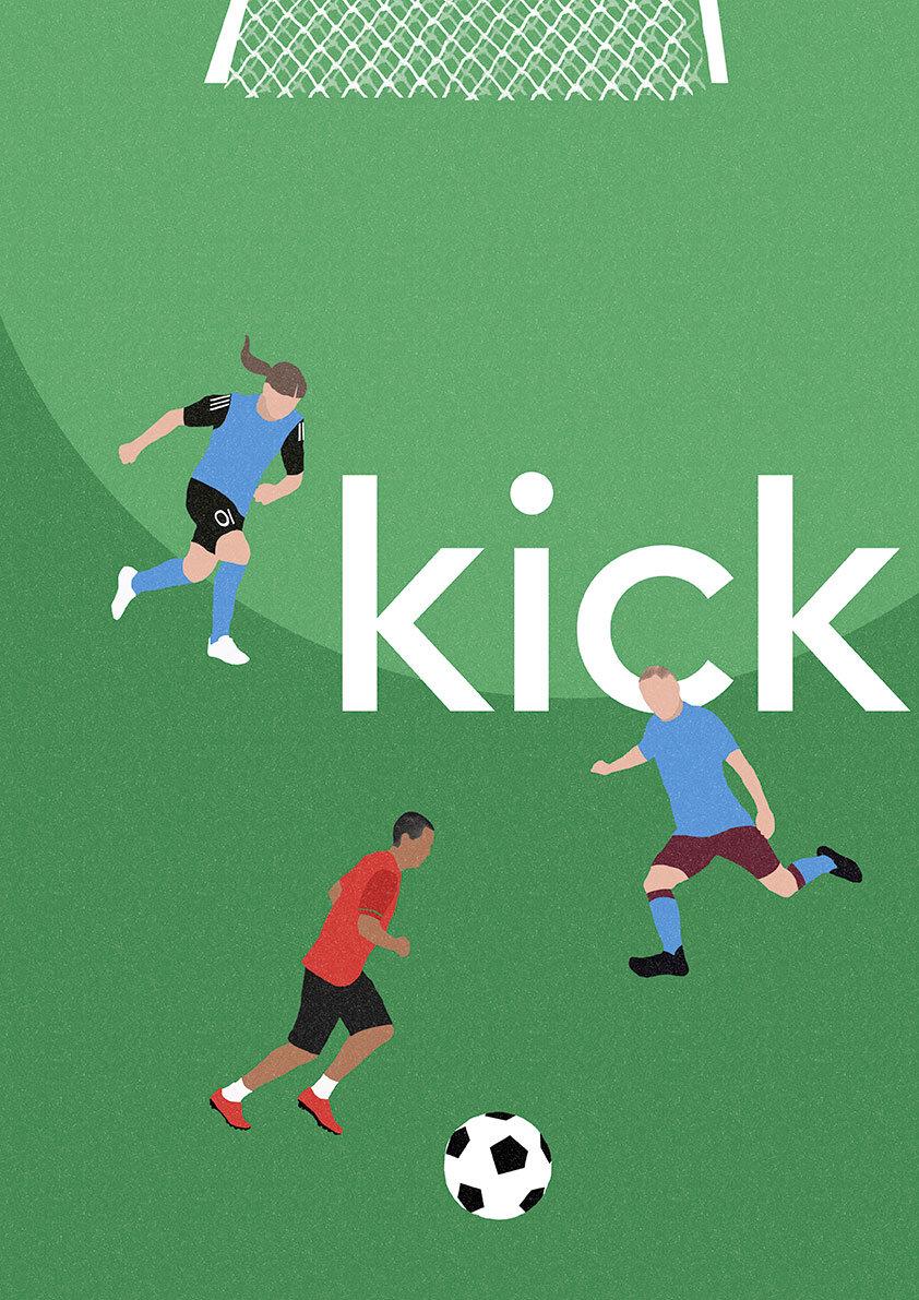 Lorna-Freytag-football-sport-illustration.jpg