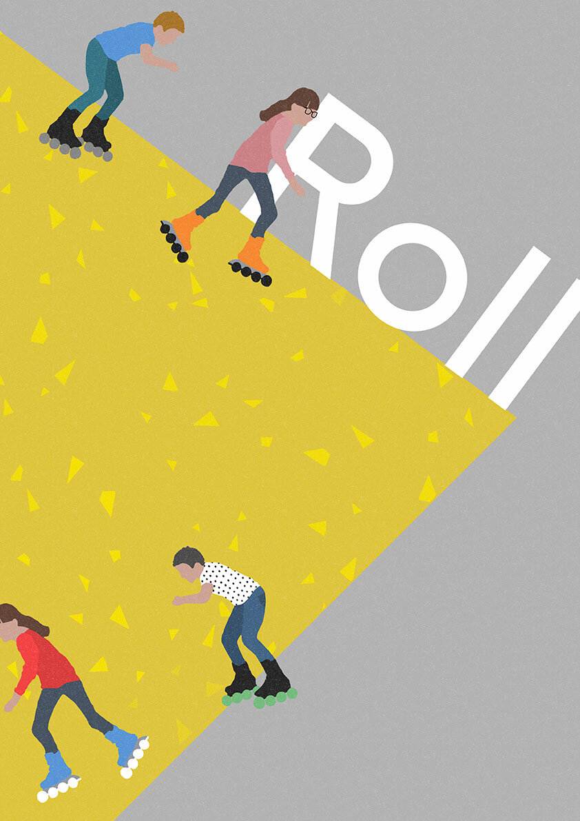 Lorna-Freytag-rollerblading-sport-illustration.jpg