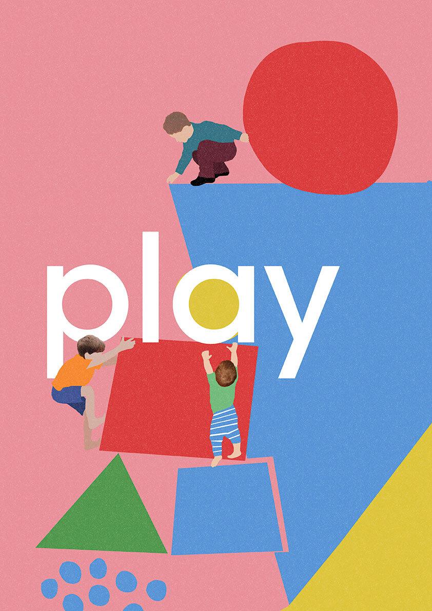 Lorna-Freytag-softplay-kids-sport-illustration.jpg