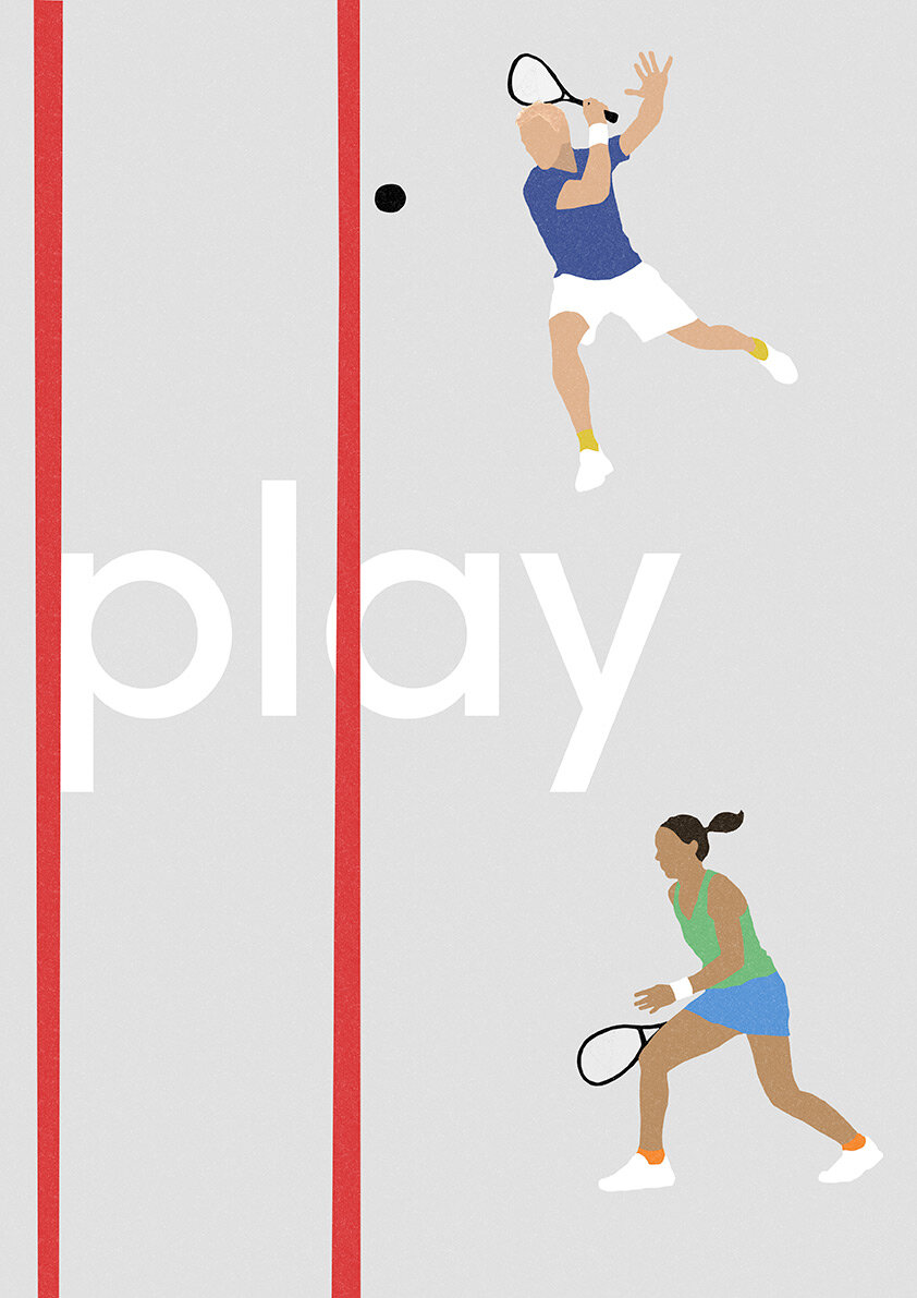 Lorna-Freytag-squash-sport-illustration.jpg