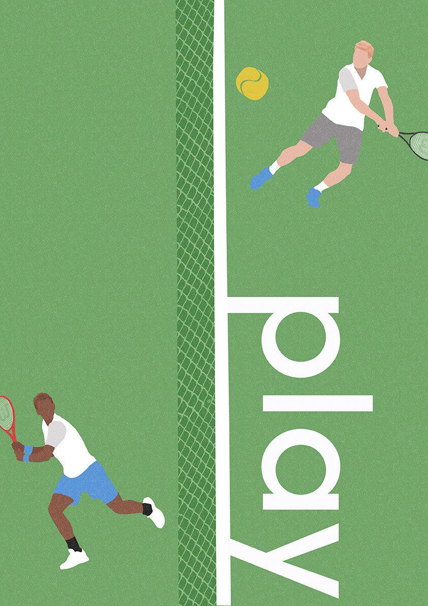 Lorna-Freytag-tennis-sport-illustration.jpg